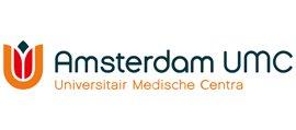 AMC_logo-1.jpg