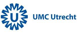 UMC_Utrecht-1.jpg